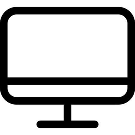 Imagen de categoría Monitores