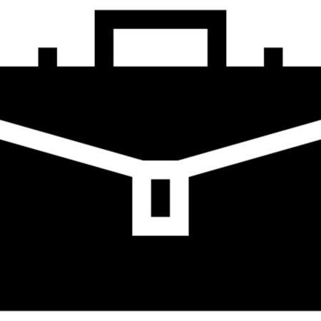 Imagen de categoría Maletines Para Laptop