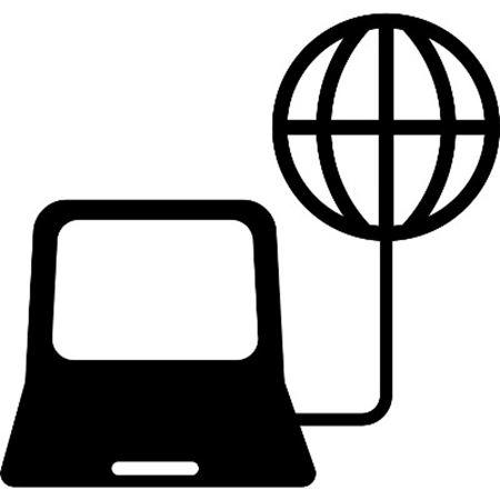 Imagen de categoría Docking Stations