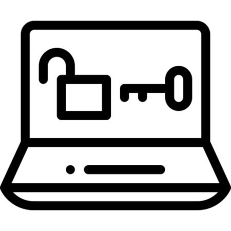Imagen de categoría Kits De Seguridad Para Laptops