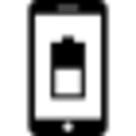 Imagen de categoría Baterías Y Cargadores Para Portátiles