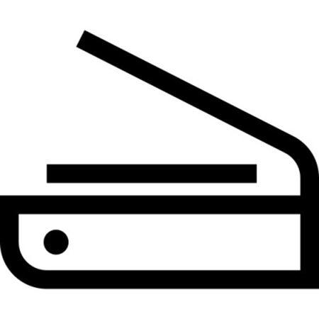 Imagen de categoría Escáneres Portátiles
