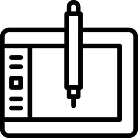 Imagen de categoría Pads Para Teclado O Mouse