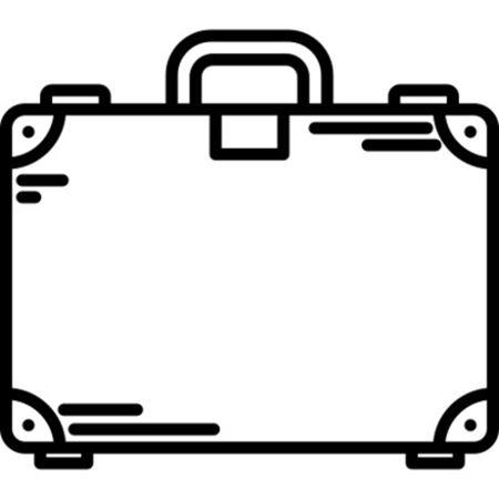 Imagen de categoría Maletines Para Proyector