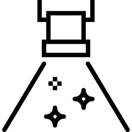 Imagen de categoría Soportes Para Proyector