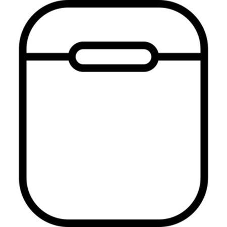 Imagen de categoría Maletines Para Unidades De Disco