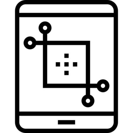 Imagen de categoría Tabletas Gráficas