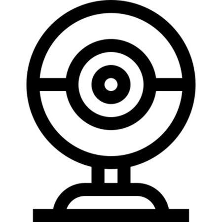 Imagen de categoría Webcams
