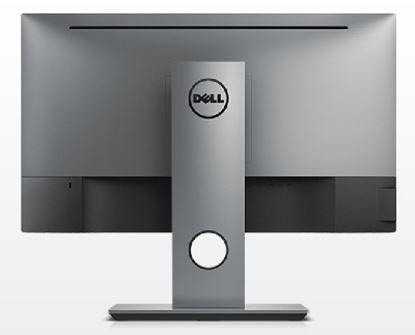 Imagen de DELL - MONITOR DELL U2417H 23.8 1920X1080 HDMI/DP/USB