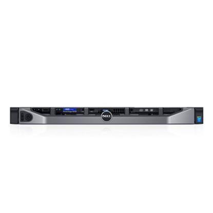 Imagen de DELL - POWER EDGE R230 XEON E3-1220 V6 3.0GHZ 1X8GB 1X1TB 15 MONT