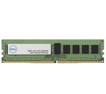 Imagen de DELL - MEMORIA RAM DELL 32GB 2666MHZ RDIMM PARA T440/ R440/ R540/ R640/
