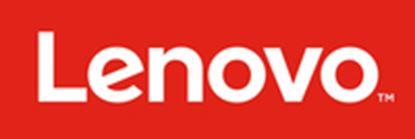 Imagen de LENOVO - DISCO SSD M.2 CV1 32GB SATA 6GBPS NON-HOT SWAP SERVIDOR
