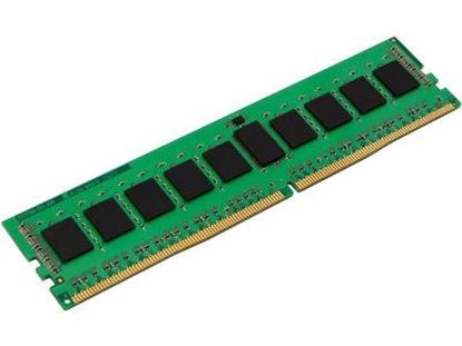 Imagen de KINGSTON - KINGSTON 16GB DIMM DDR4 2400 MHZ ACER DELL HP LENOVO PCS