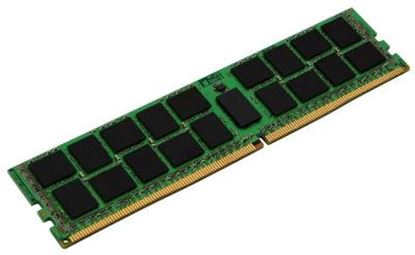 Imagen de KINGSTON - KINGSTON 16GB DIMM DDR4-2400 REG ECC DELL A8711887