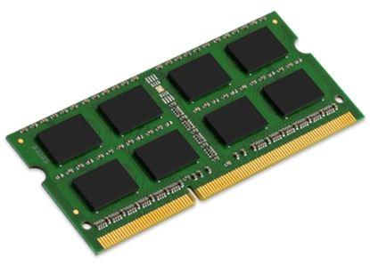 Imagen de KINGSTON - VALUERAM 16G SODIMM DDR4-2400 NON-ECC CL17 2RX8