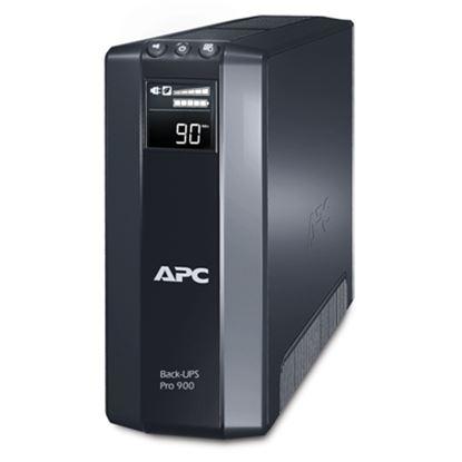 Imagen de APC - APC POWER-SAVING BACK-UPS .