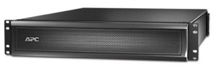 Imagen de APC - APC SMART-UPS X 120V EXTERNAL BATTERY PACK RACK/TOWER