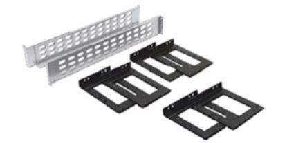 Imagen de APC - PC SMART-UPS SRT 19 RAIL KIT FOR SMART-UPS SRT 5/6/8/10KVA