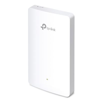 Imagen de TP-LINK - ACCESS POINT ETHERNET OMADA AC1200 MU-MIMO DE PARED