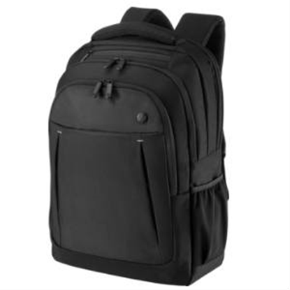 Imagen de HEWLETT PACKARD - HP BACKPACK BUSINESS 17.3 .