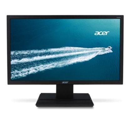 Imagen de ACER - MONITOR ACER V226HQ 21.5 FHD VGA HDMI DVI 3WTY