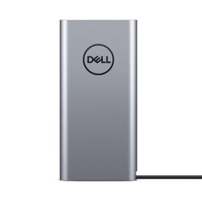 Imagen de DELL - POWER COMPANION (19 200 MAH) USB-C