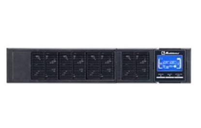 Imagen de KOBLENZ - UPS 20015 OL USB/R LINEA PRO 2 KVA/1600W ON LINE DOBLE CONVER