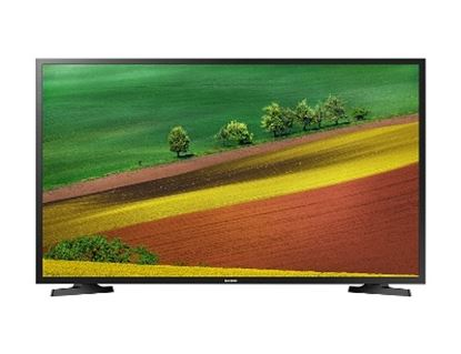 Imagen de SAMSUNG - TV SAMSUNG 32 PLANA HD SMART TV 2 HDMI 1 USB