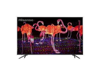 Imagen de HISENSE - TV LED 75 HISENSE UHD (4K) SMART 3HDMI 1 USB 2 A GARANTIA