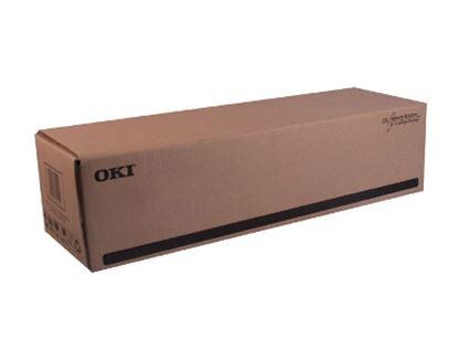 Imagen de OKIDATA - OKIDATA KIT FUSOR MANTENIMIENTO OKIDATA MPS5501/MPS5502