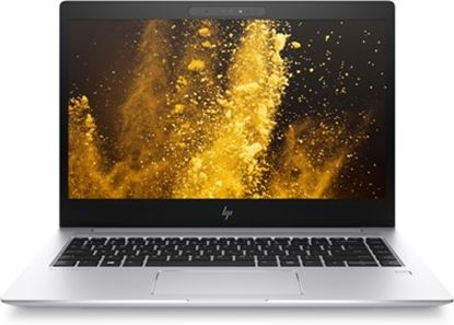 Imagen de HEWLETT PACKARD - HP 1040 G4 I5-7200U .8GB SSD 256GB W10PRO
