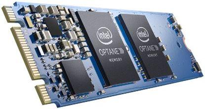 Imagen de INTEL - INTEL 16GB OPTANE M.2 PCIE 80MM 900/145 MB/S