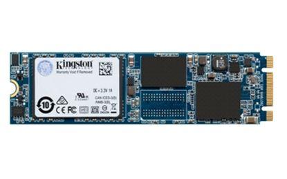 Imagen de KINGSTON - KINGSTON DISCO ESTADO SOLIDO SSD 240GB M.2 UV500