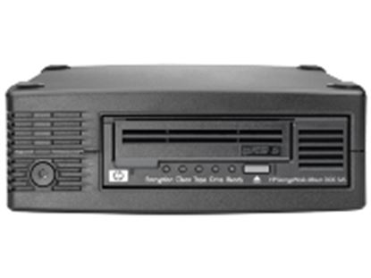 Imagen de HP ENTERPRISE - HPE LTO5 ULTRIUM 3000 SAS EXT TAPE DRIVE