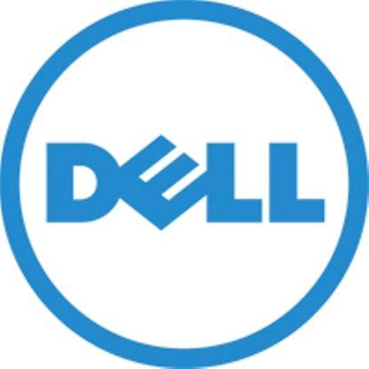 Imagen de DELL - AIO OPTIPLEX 3050 CI5-7400T 8GB 1TB W10P 1WTY