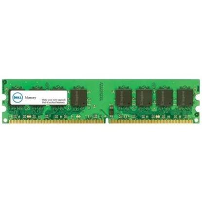 Imagen de DELL - MEMORIA RAM DELL 16GB 2666MH RDIMM PARA R440/R540/R640/R740/T440