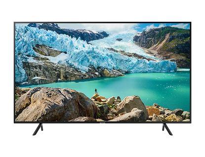 Imagen de SAMSUNG - TV SAMSUNG 75 PLANA 4K UHD SMART TV 3 HDMI 2 USB