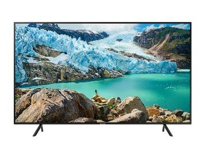 Imagen de SAMSUNG - TV SAMSUNG 70 PLANA 4K UHD TV SMART 3 HDMI 2 USB