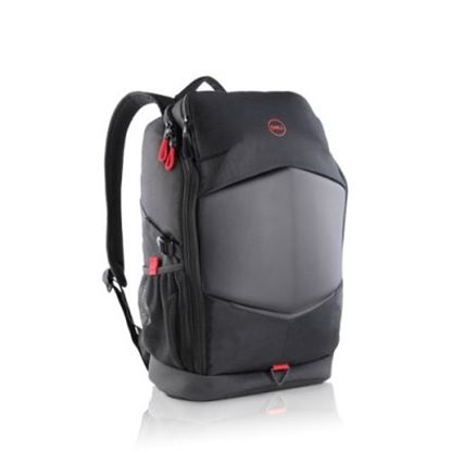 Imagen de DELL - DELL GAMING BACKPACK 17INCH .