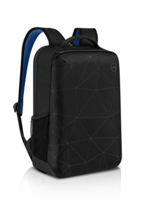 Imagen de DELL - DELL ESSENTIAL BACKPACK 15 .