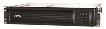 Imagen de APC - APC SMART-UPS 750VA RM 2U 120V CON SMARTCONNECT
