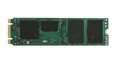 Imagen de INTEL - DISCO DURO ESTADO SOLIDO 512G 5450S SSD M.2 80MM 3D2 TLC