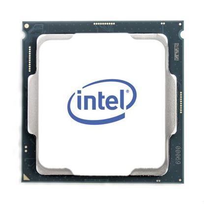 Imagen de OTROS - INTEL PROCESADOR CORE I3 9100 3.6 GHZ 4 CORE 6M LGA 1151