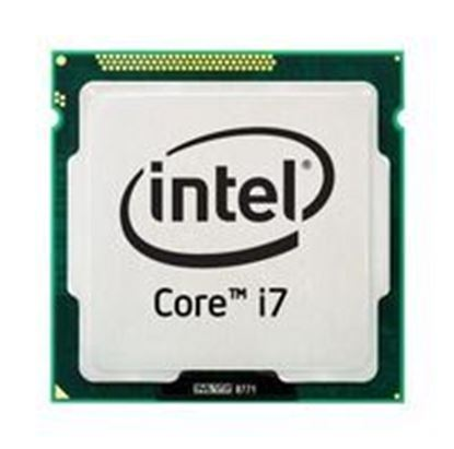 Imagen de INTEL - INTEL PROCESADOR CORE I7 7700 4.2 GHZ 4 CORE 8M LGA 1151