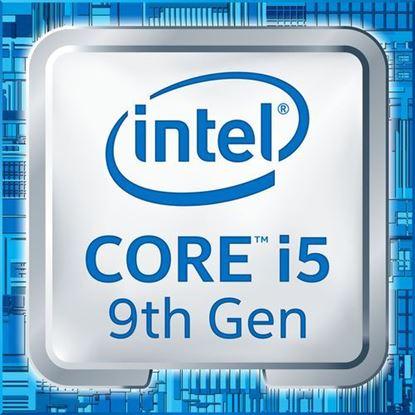 Imagen de INTEL - INTEL PROCESADOR CORE I5 9600K 3.7GHZ 6 CORE 9MB LGA 1151