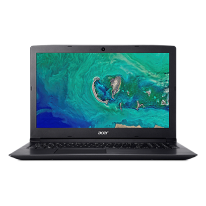 Imagen de ACER - NB ASPIRE A315-53-5674 CI5 8250 HASTA 3.40GHZ RAM 8GB DDR4 DISCO