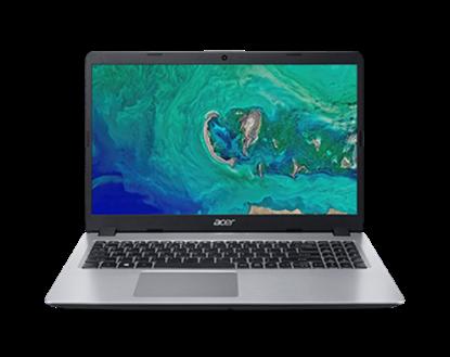 Imagen de ACER - NB ACER ASPIRE5 A515-52-55LB CI5-8265U 8GB RAM Y 1TB HDD2.5