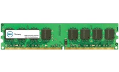 Imagen de DELL - MEMORIA RAM DELL 16GB 2666MH UDIMM T40 T140 R240 T340 R340