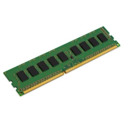 Imagen de KINGSTON - KINGSTON MEMORIA KVR DIMM 2GB DDR3-1333 CL9 NON-ECC 1RX16