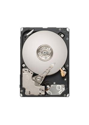 Imagen de LENOVO - DISCO DE 3.5 2TB 7.2K SATA 6GB NON-HS 512N ST50 HDD OPCION SVR